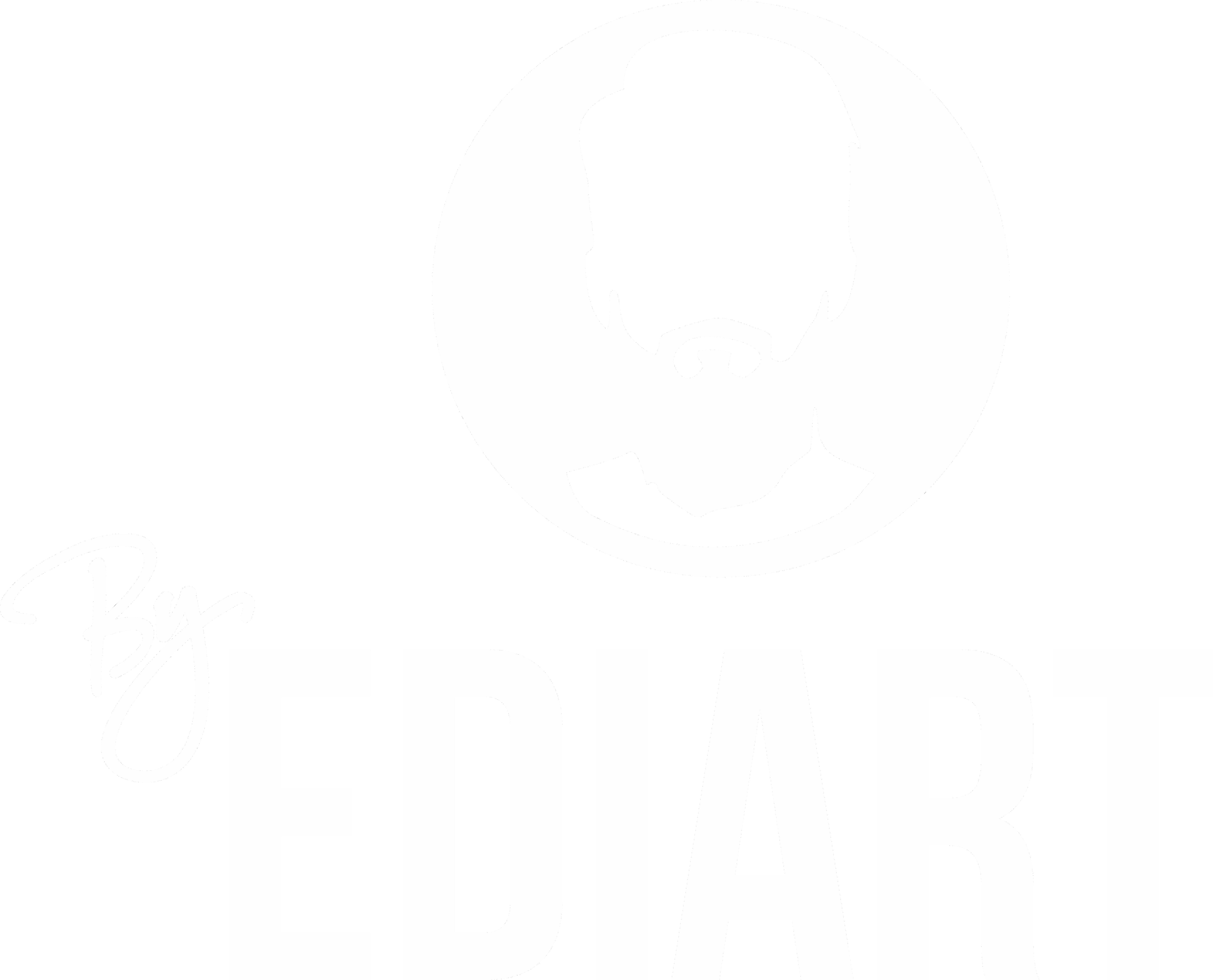 Ediart